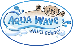 Aqua Wave Swim School
