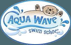 AQua Wave Swim School